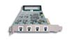 Eicon 306-234 Diva Server Analog - 4 port