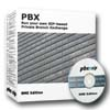 PBXnSIP PBX SME Edition 010X - Click Image to Close