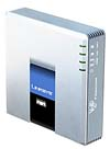 Linksys SPA9000-4NA