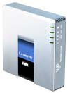 Linksys SPA-2102-NA