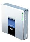 Linksys SPA-3102-NA-3