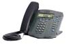 Polycom SoundPoint IP430