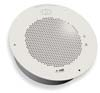 CyberData VoIP Ceiling Speaker - Click Image to Close