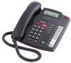 Aastra 9112i IP Phone with Generic Firmware