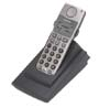 Aastra CM-16 Cordless Phone