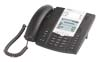 Aastra 55i IP Phone - Click Image to Close