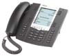 Aastra 57i IP Phone - Click Image to Close