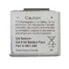GN 9120 Replacement Battery (includes screwdriver)