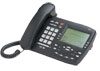 Aastra 480i IP Phone with MGCP Firmware