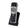 Aastra SIP-DECT 142 Handset - Click Image to Close