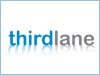 Thirdlane PBX Manager - 25 extensions