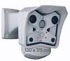 Mobotix M12D-Sec-Night-N43N135