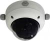 Mobotix D22 On-Wall Set