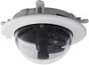 Mobotix D22 In-Ceiling Set