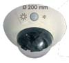 Mobotix D12Di-Sec-Night-N22N22