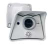 Mobotix M22M-Sec-Night-N135