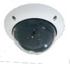 Mobotix D22M-Sec-Night-N135