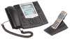 Aastra 57i CT IP Phone English keypad version