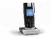 Snom DECT M3 Handset Package - Click Image to Close