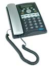 D-Link DPH-140S Desktop Phone Worksmart