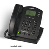 Allworx 9202 Phone - Click Image to Close