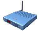 Intertex IX78-ADSL-AIR-GW2