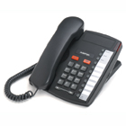 Aastra 9110 Single Line Analog Telephone