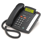 Aastra 9116LP Line Powered Single Line Telephone