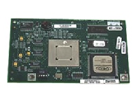 Cisco AIM VPN HPII PLUS VPN Module encryption module