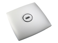Cisco AIR AP1131AG A K9 Aironet 1131AG - wireless access point
