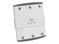 Cisco Aironet 1252AG AIR-AP1252AG-A-K9 - Wireless access point -