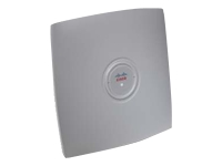 Cisco 521 AIR-AP521G-A-K9 Wireless Express Access Point - Wirele