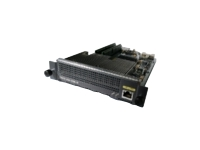 Cisco ASA-SSM-AIP-10-K9 ASA Advanced Inspection and Prevention S