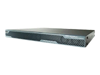 Cisco ASA5510-SEC-BUN-K9 ASA 5510 Security Plus Appliance - secu