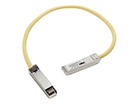 Cisco CAB SFP 50CM= patch cable - 1.6 ft