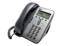 Cisco CP 7911G= IP Phone 7911G VoIP phone