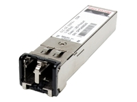 Cisco GLC GE 100FX= transceiver module