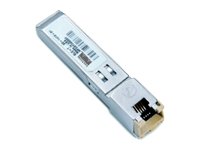 Cisco GLC T= transceiver module