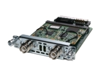 Cisco HWIC AP G A= HWIC Access Point Interface Card - wireless a