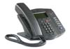 Polycom SoundPoint IP301 (with PoE)