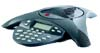 Polycom SoundStation IP4000