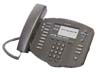 Polycom SoundPoint IP501 (with PoE)