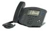 Polycom SoundPoint IP601 - Click Image to Close