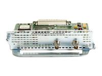 Cisco NM-1T3/E3= expansion module - Click Image to Close
