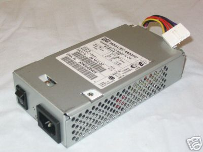 Cisco 2600 2500 AC P/S PWR-2600-AC - 1 Year Warranty!!!