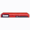 WatchGuard Firebox X500 - Security appliance - 6 ports - EN Fas