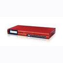 WatchGuard Firebox 2500 Security Appliance