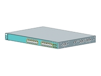 Cisco WS-C3560G-24PS-S Catalyst 3560G-24PS - switch - 24 ports - Click Image to Close