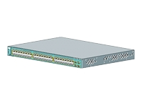 Cisco WS-C3560G-48PS-E Catalyst 3560G-48PS - switch - 48 ports