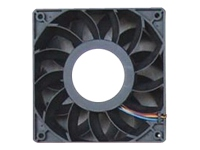 Cisco - Fan tray - WS-C6509-E-FAN